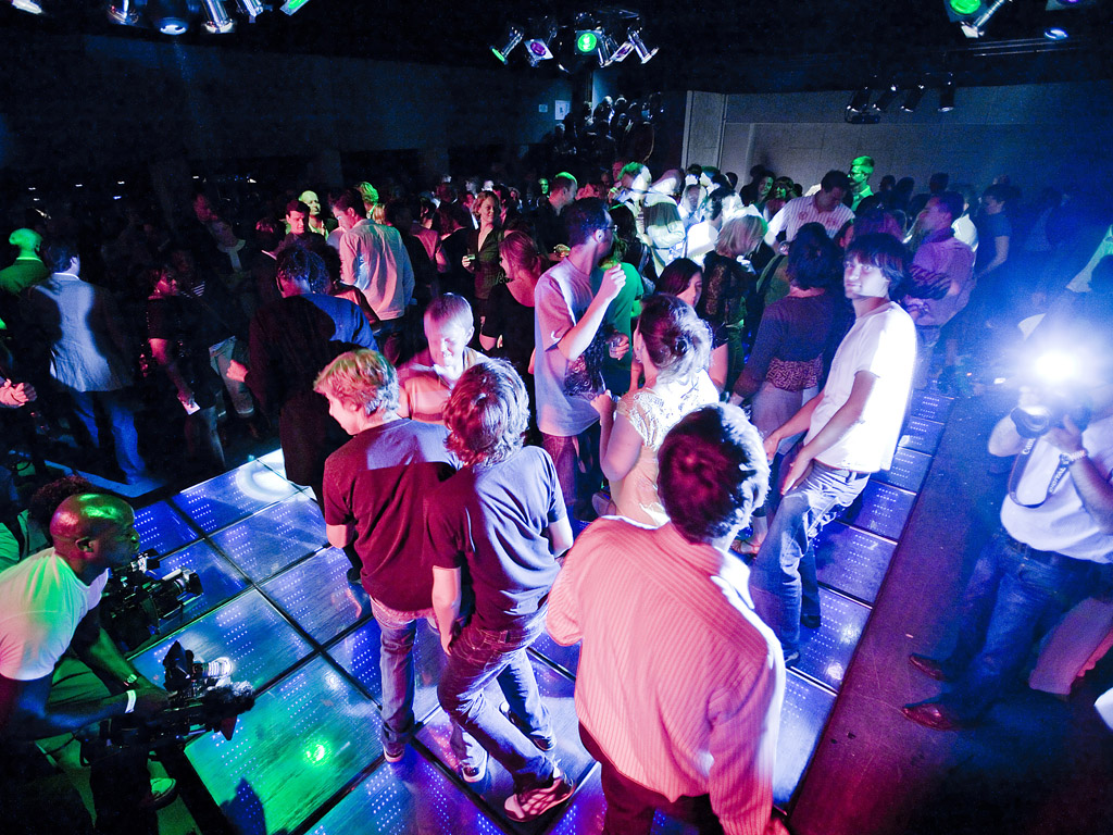 Ночной клуб в ставрополе дива ночные клубы воронежа телефоны и адреса