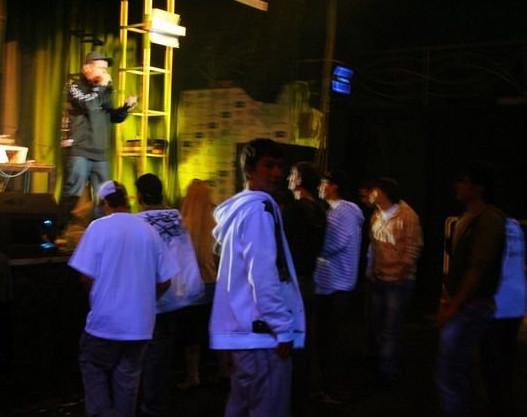 Ставрополь ночной клуб эрмитаж ночные клубы санкт петербург фото